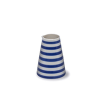 Stripes small jug