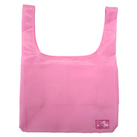 Econveni lunch bags in pink