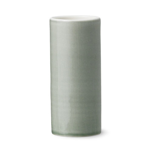 Bloom small vase