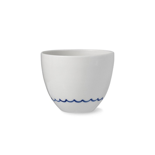 Kyst waves cup