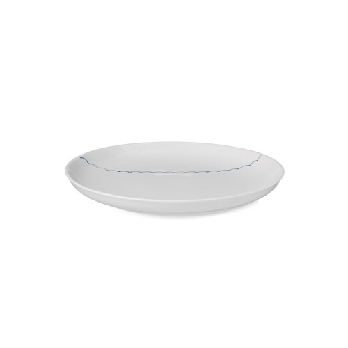 Kyst large wave plate